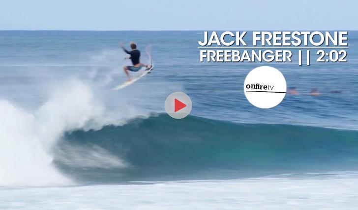 22791Jack Freestone | Freebanger || 2:01