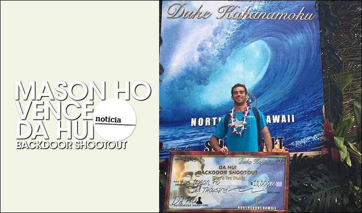 22775Mason Ho vence Da Hui Backdoor Shootout 2015
