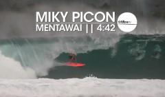MIKY-PICON-MENTAWAI