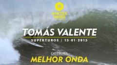 Moche-Winter-Waves-2-Tomas-Valente-Melhor-Onda