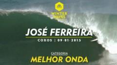 Moche-Winter-Waves-2-Ze-Ferreira-Melhor-Onda-Th