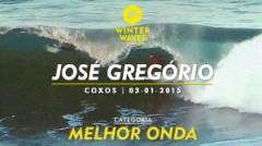 Moche-Winter-Waves-Gregorio-Melhor-Onda-TH