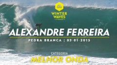 Moche-Winter-Waves-Temporada-2-Ferreira-Melhor-Onda-Th