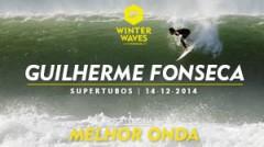 Moche-Winter-Waves-Temporada-2-Fonseca-Melhor-Onda-Th