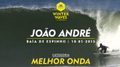 Moche-Winter-Waves-Temporada-2-Joao-Andre-Melhor-Onda-Th