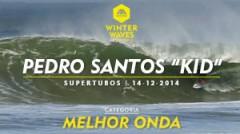 Moche-Winter-Waves-Temporada-2-Melhor-Onda-Pedro-Santos-Th