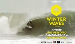 Moche-Winter-Waves-Temporada-2-Perloiro-Melhor-Onda