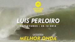 Moche-Winter-Waves-Temporada-2-Perloiro-Melhor-Onda-Th