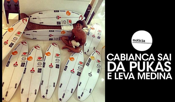 23050Cabianca cria marca própria e patrocina Gabriel Medina