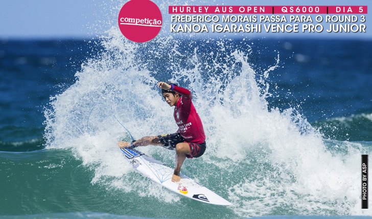 HURLEY-AUSTRALIAN-OPEN-OF-SURFING-2015-DIA-5