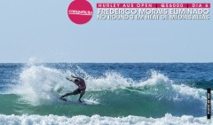 HURLEY-AUSTRALIAN-OPEN-OF-SURFING-2015-DIA-6