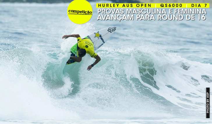 HURLEY-AUSTRALIAN-OPEN-OF-SURFING-DIA-7