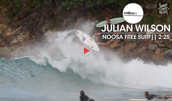 23196Julian Wilson em Noosa || 2:25