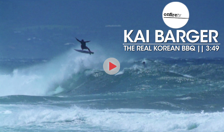23044Kai Barger | The Real Korean BBW || 3:49