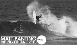 MATT-BANTING-RIDING-CLEAN