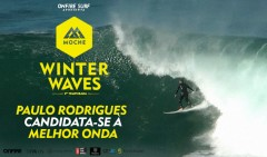 Moche-Winter-Waves-2-Paulo-Rodrigues-OF