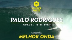 Moche-Winter-Waves-2-Paulo-Rodrigues-Th