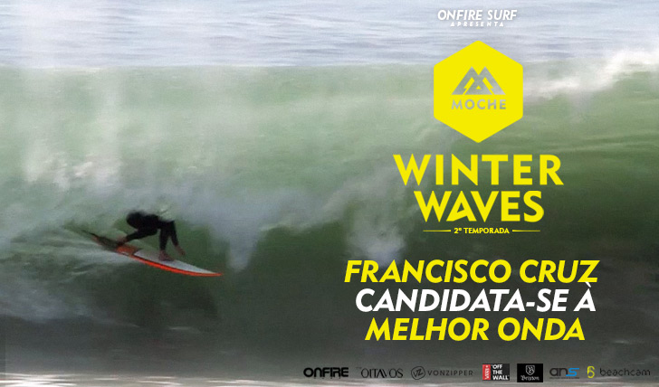 Moche-Winter-Waves-Temporada-2-Cruz-Melhor-Onda-OF