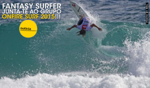 fantasy-surfer-2015-ONFIRE-Surf
