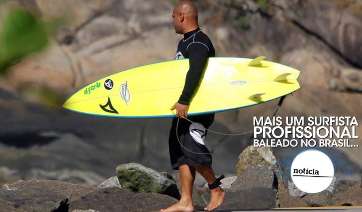 23007Mais um surfista profissional brasileiro baleado…