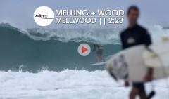 mellwood
