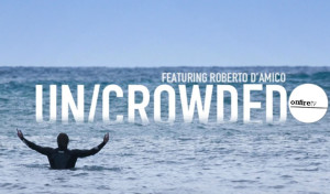 uncrowded-robert-damico