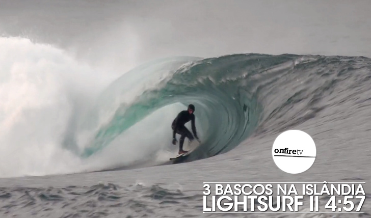 23751Lightsurf | 3 bascos na Islândia || 4:57