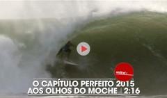Capitulo-Perfeito-2015-by-Moche