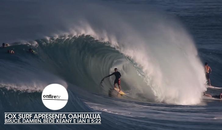 23784Fox Surf Apresenta Oahualua || 5:22