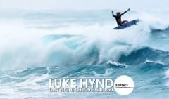 LUKE-HYND-LEFTOVERS