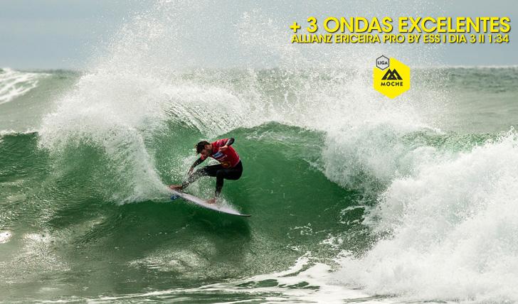 23906Mais 3 ondas excelentes no Allianz Ericeira Pro by ESS | Dia 3