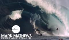 MARK-MATHEWS-UNREASONABLE
