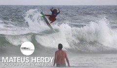 MATEUS-HERDY-VOLCOM-TO-THE-TEAM