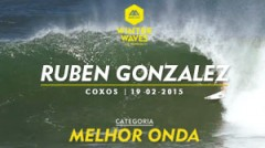 Moche-Winter-Waves-Temporada-2-Gonzalez-Melhor-Onda_Th