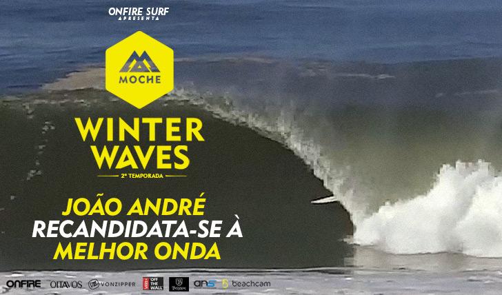 23620João André recandidata-se à Melhor Onda do MOCHE Winter Waves | 2ª Temporada