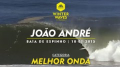 Moche-Winter-Waves-Temporada-2-Joao-Andre-II-Th