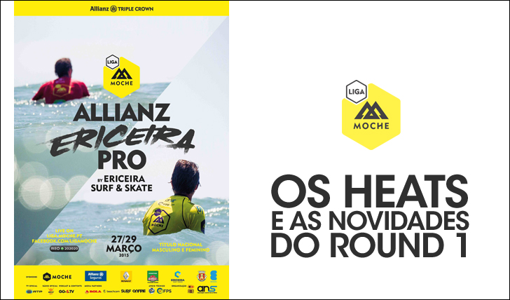 23836Os heats do Allianz Ericeira Pro by ESS