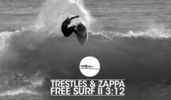 TRESTLES-E-ZAPPA