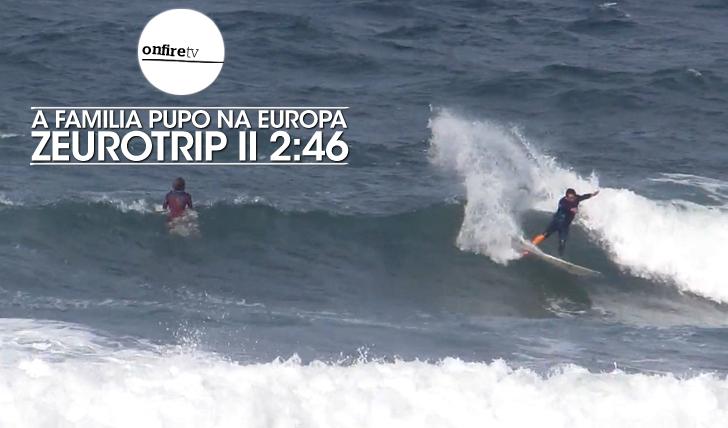 23791Zeurotrip | A família Pupo na Europa || 2:46