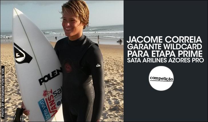 jacome-correia-wildcard-azores-prime-2015