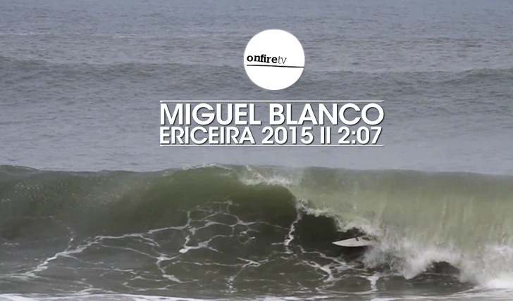 23847Miguel Blanco | Ericeira 2015 || 2:07