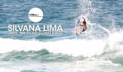 silvana-lima-big-airs-gold-coast