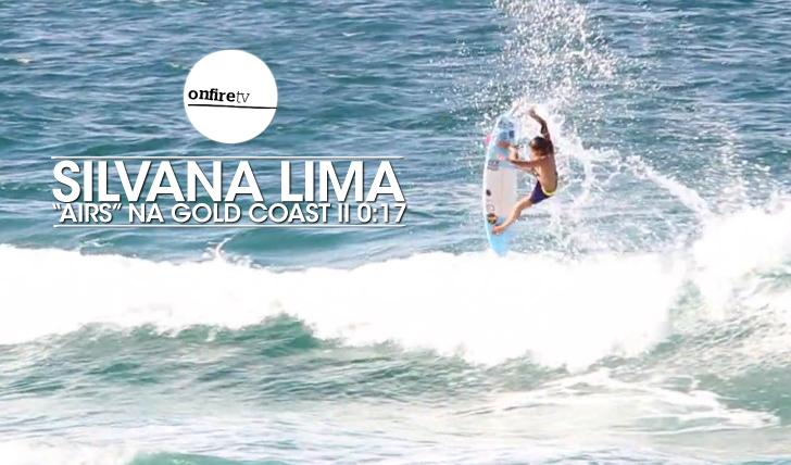 23567Silvana Lima | Airs na Gold Coast || 0:17