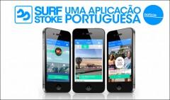 surf-stoke