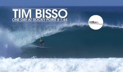 tim-bisso-one-day-at-rocky