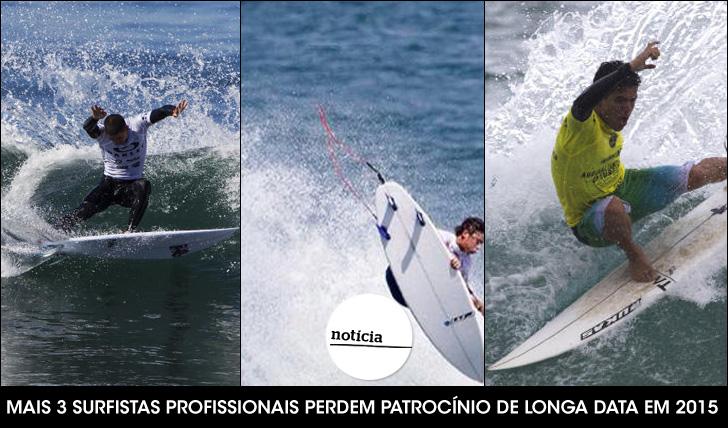 24511Mais 3 surfistas profissionais perdem patrocinadores de longa data