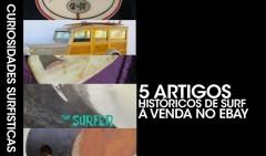 5-artigos-historicos-de-surf-no-ebay