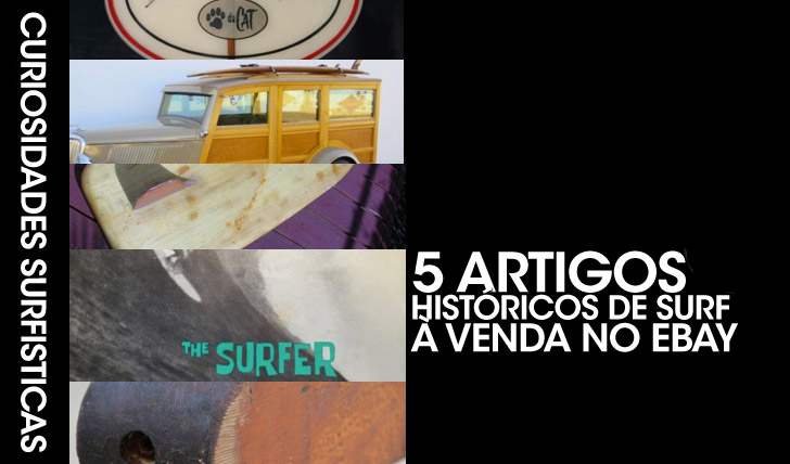242765 artigos históricos de surf à venda no ebay