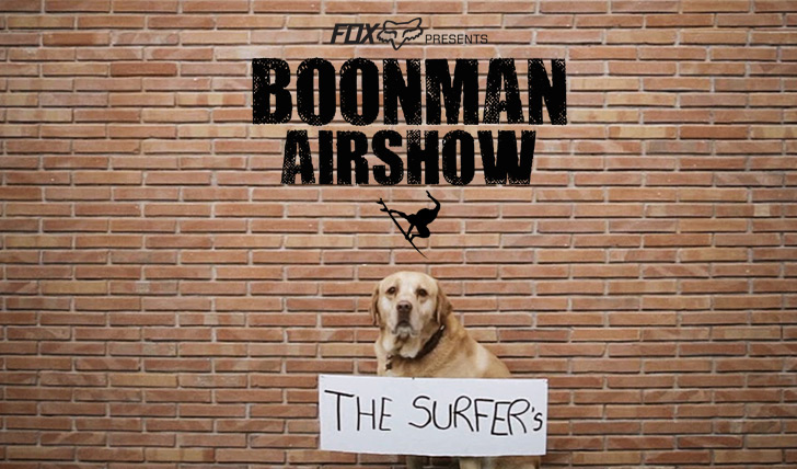 24197Os convidados para o Boonman Air Show 2015 presented by FOX