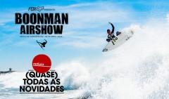 Boonman-Air-Show-2015-Novidades-01